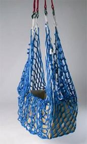 Picture of Rope Cargo Nets