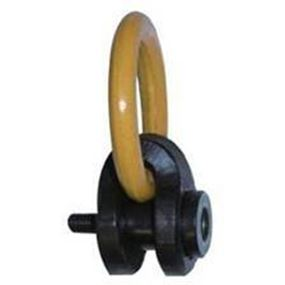 Picture of Actek® Metric Sideload Hoist Ring