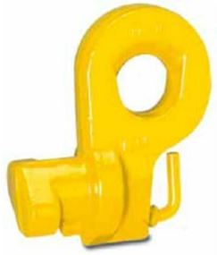 Picture of CLB Container Lifting Lug