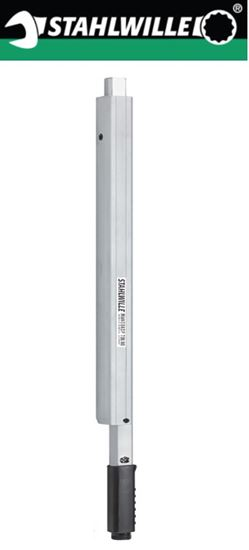 Picture of Stahlwille Service MANOSKOP® 730/80 (24.5 x 28MM) Torque Wrench
