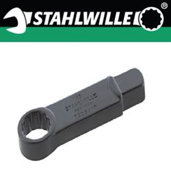 Picture of Stahlwille 732aG/10 - Ring Insert (9x12)