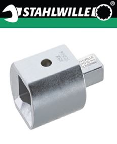 Picture of Stahlwille 7370/10 - Adaptor (14x18)