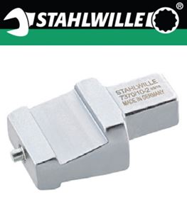 Picture of Stahlwille 7370/10-2 - Adaptor