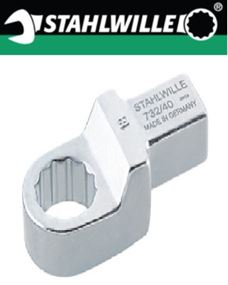 Picture of Stahlwille 732/40 - Ring Insert (14x18)