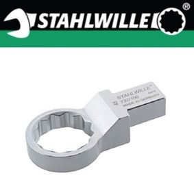 Picture of Stahlwille 732/100 - Ring Insert