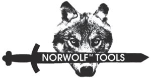 Picture for category Norwolf Tools