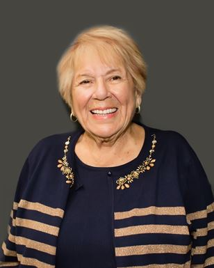The Lift-it family mourns the loss of Edna May Quintero