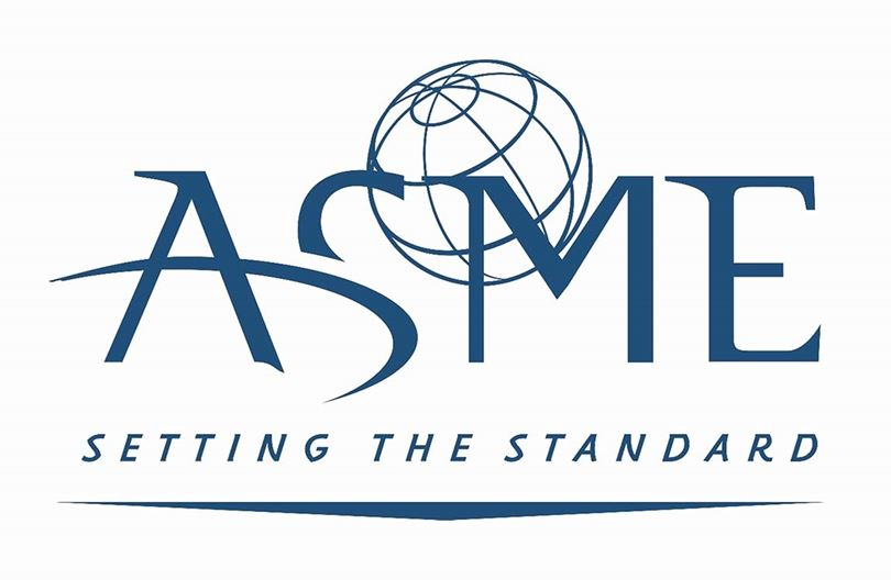 Sling Safety Consensus Standard ASME B30.9-2018 Released