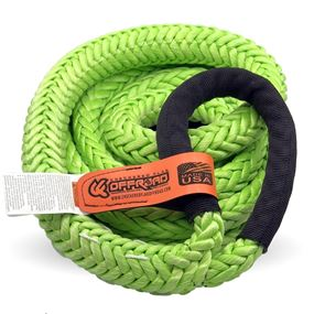 Picture of Kinetic 12 Strand Recovery Rope