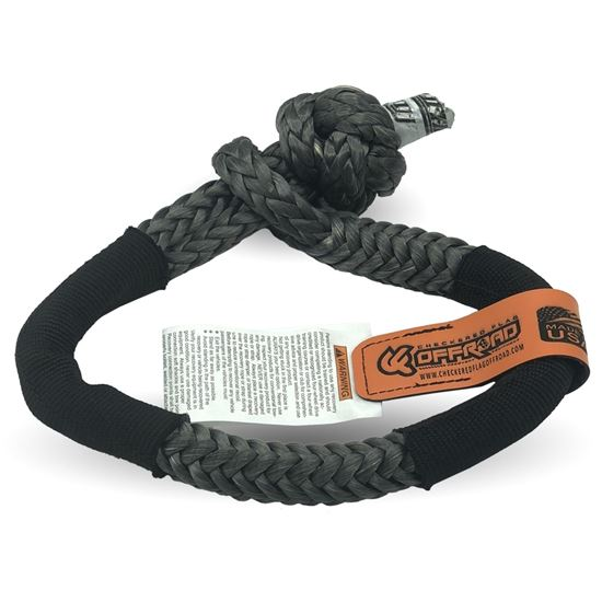 Picture of Soft Shackles
