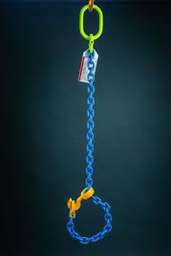 Utility Slings | Lift-It® Manufacturing