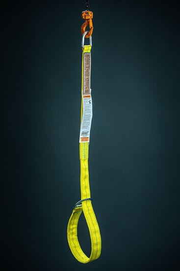 Picture of Pole Choker Sling