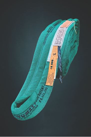 Picture of Twin-Path®  Extra Sling, TUFXKS / TPXC