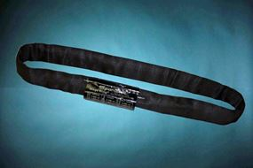 Picture of Steel-Tex™ Stage Sling®