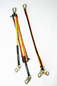 Picture of A-Frame Lanyards