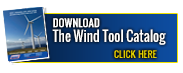 Download the Lift-It Wind Tool Catalog