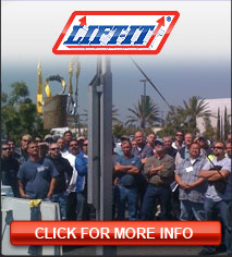 Lift Safety Training Courses