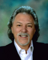 Michael J. Gelskey, Sr. - Chief Executive Officer